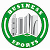 BUSINESS SPORTS