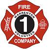 Warrenton Fire