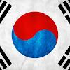 The Seoul Guide