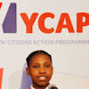 Empowervate's Youth Citizens Action Programme