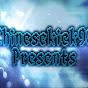 Chinesekick98