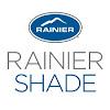 Rainier Shade