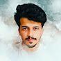 TECH HACK (tech-hack1210)