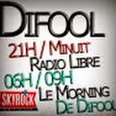 Difool2SkyRock