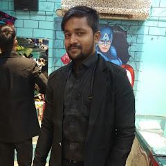 Ajit Chauhan