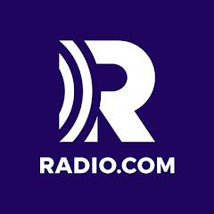 Radiodotcom