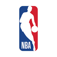 NBA's channel picture