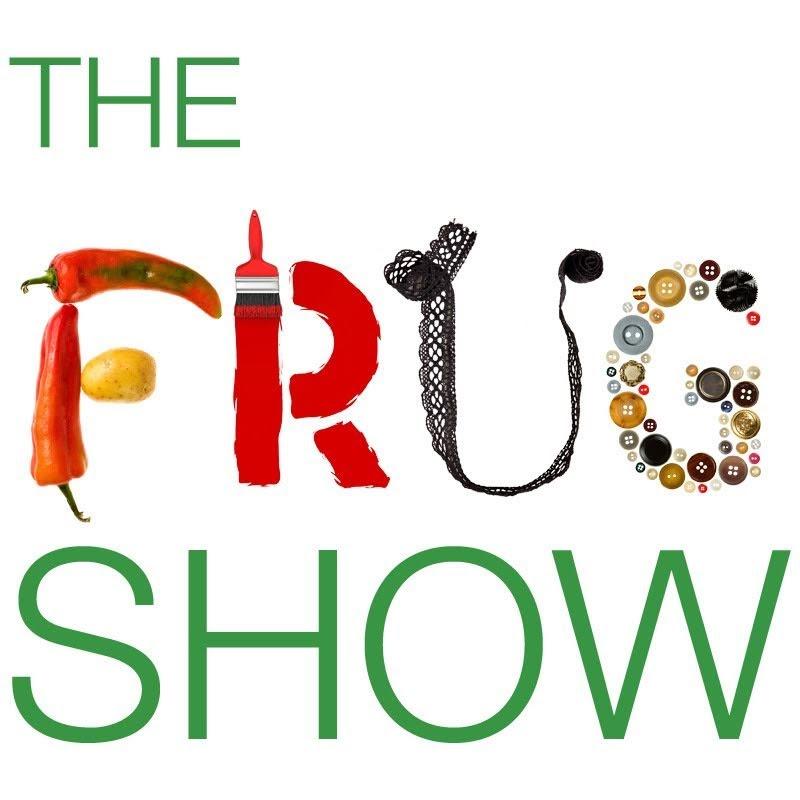 TheFrugaliciousShow