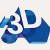 Graphene 3D Lab, Inc.