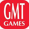 GMTGames