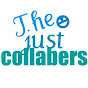 thejustcollabers