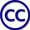 CascioCommunications