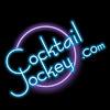Cocktail Jockey