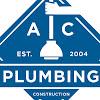 Ac Plumbing Construction