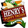 HenrysPuffyTacos