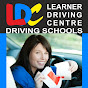 The Learner Driving Centre