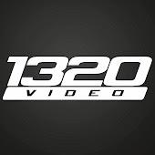 1320video Channel Videos