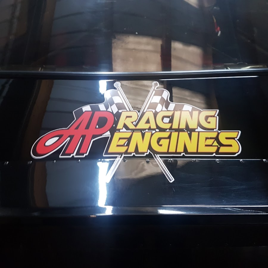Ap Racing Engines Youtube Re C20xe Into Corsa Wiring Problems Skip Navigation Sign In