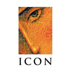Icon Films Australia & New Zealand