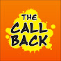The Call Back