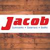 Jacob Sunrooms, Exteriors & Baths