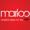 Marloo Creative Agency