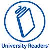 University Readers