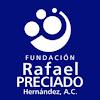 Fundación Rafael Preciado Hernández A. C.