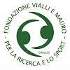 Fondazione Vialli e Mauro onlus