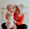 The Mumsy Blog