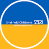 Sheffield Children's NHS Foundation Trust