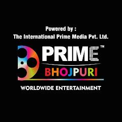 Prime Bhojpuri