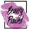 BeautyFlawedAsh