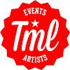 TML Entertainment