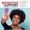 ManagementSupportTV