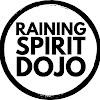 Raining Spirit Dojo