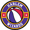 HarlemWizards
