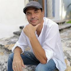 Pablo Arellano
