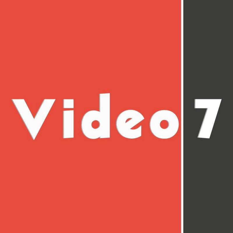 VideoYoum7 | قناة اليوم السابع