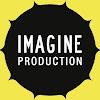ImagineProductionBe