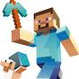 Minecraft HD