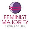 feministmajority