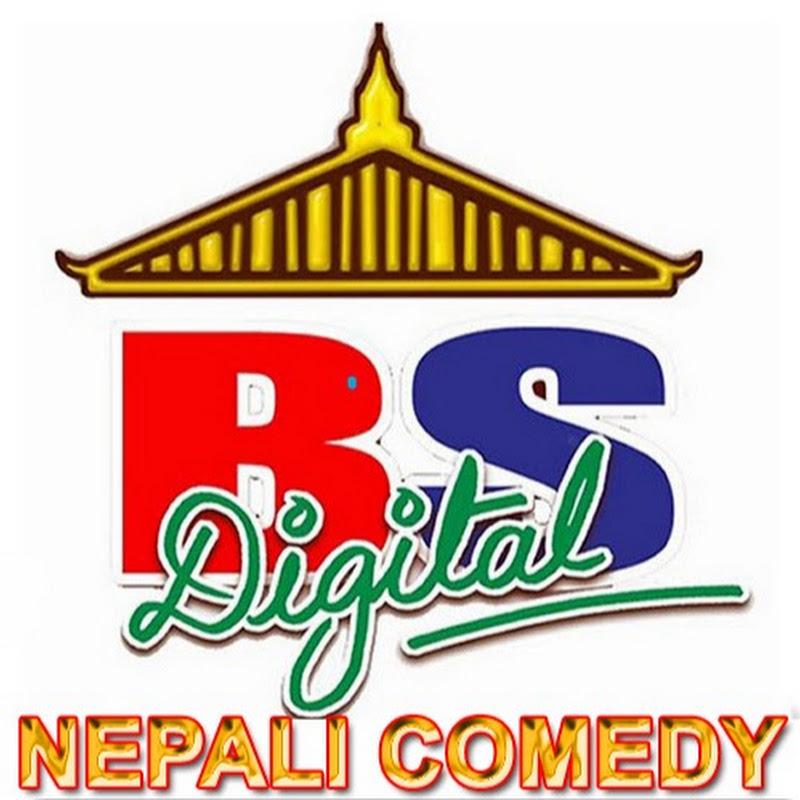 Nepali Comedy