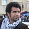 Tarek Shalaby