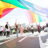 ReykjavikGayPride