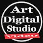 Artdigitalstudio