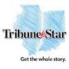 Tribune Star