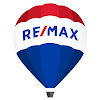RE/MAX France