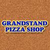 Grandstand Pizza Shop