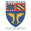 Mairie Montbard